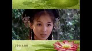 getlinkyoutube.com-白蛇.wmv