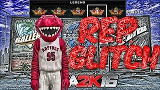 "getlinkyoutube.com-NBA 2K16 MY PARK - ""REP GLITCH!"" Get Rep Fast! How To Squad Up With Friends From Other Affiliations!"