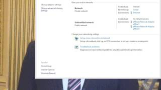 getlinkyoutube.com-شرح تسجيل دخول العميل اوتوماتيك على الاكتف بدون يوزر نيم وباس ورد ريتش مان