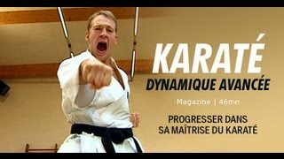 Beginner Karate Course