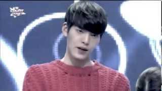 getlinkyoutube.com-All About Park Bom (PART 3)
