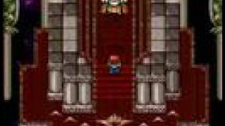 getlinkyoutube.com-Lufia 2 - Every Sinistral beaten in the first round