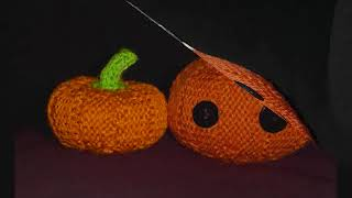 getlinkyoutube.com-Crochet and Knitting Patterns by Cathyren