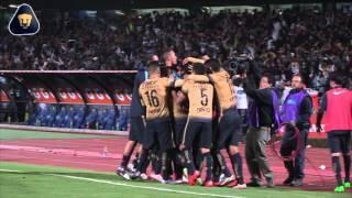 getlinkyoutube.com-Pumas vs Tigres (Final - Vuelta)
