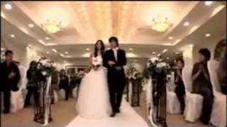 getlinkyoutube.com-Koj Thiaj Yog Tus Kuv Hlub - Music Video