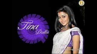 getlinkyoutube.com-Tina Dutta