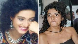 getlinkyoutube.com-নায়িকা থেকে যেভাবে পথের ভিক্ষারি হল গীতাঞ্জলি ! Latest hit bangla showbiz news !