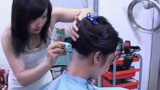 getlinkyoutube.com-haircut2.flv
