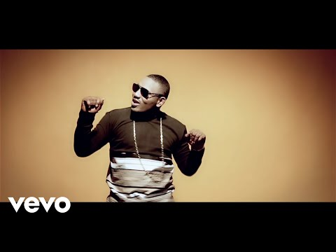 Mayor | Otito [Official Video] ft Maroqs