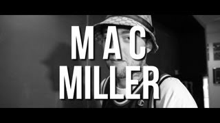 mac-miller-on-releasing-album-dame-day-as-kanye-west-and-j-cole