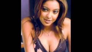 Tanushree dutta fuck, black big boob pics