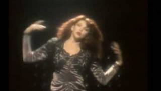 getlinkyoutube.com-Kate Bush - Wow