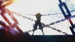 getlinkyoutube.com-Top 30 Martial Arts Anime of All Time! [HD]