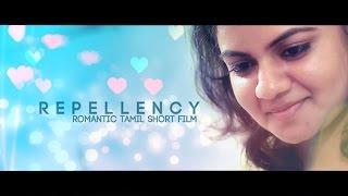 getlinkyoutube.com-Repellency - Romantic Tamil Short Film (with Eng Subs)