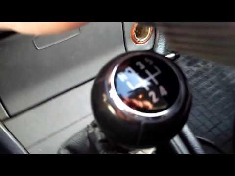 Reparatie / modificare bricheta opel astra g - opel astra g lighter repair