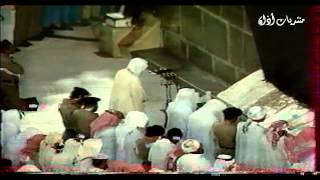 getlinkyoutube.com-تبليغ الشيخ محمد رمل بمقام المايا مع الشيخ الخليفي 1413