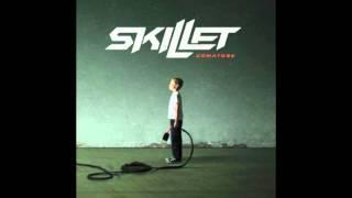 getlinkyoutube.com-Skillet - Comatose [HQ]