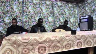 getlinkyoutube.com-Ghoumari lala mimouna عندليب قورارة الحمدو