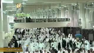 getlinkyoutube.com-تكبيرات العيد بصوت الشيخ أحمد يونس خوجه