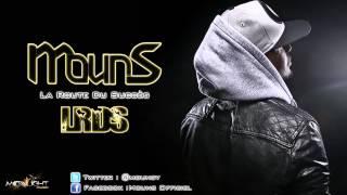 Mouns - L.R.D.S