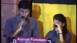 getlinkyoutube.com-Inaugural Speech at St Edmund's Annual Function 2010