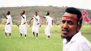 getlinkyoutube.com-Jirenya Shifera - Shaggooyyee **NEW** 2015 (Oromo Music) by NUUN Studio