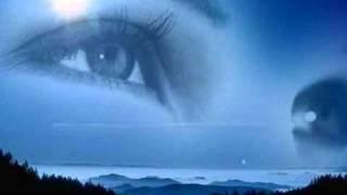 Osman Öztunç – Yeşil Gözlerine