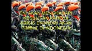 getlinkyoutube.com-PERANG INDONESIA VS MALAYSIA