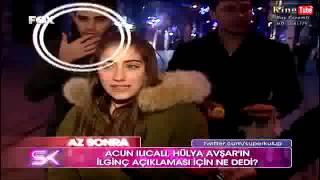 getlinkyoutube.com-Super Kulüp Çağatay Ulusoy English Interview