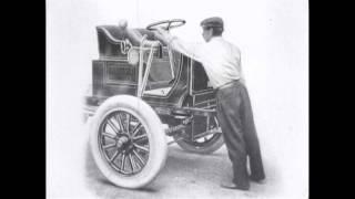 getlinkyoutube.com-ATHS Autocar history video 1