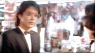getlinkyoutube.com-冬天裡的一把火 (1982)
