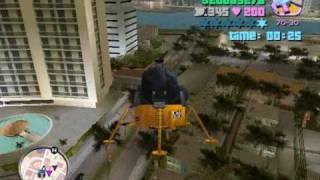 getlinkyoutube.com-GTA: Vice City Mods