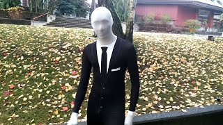 getlinkyoutube.com-SLENDERMAN EN CANADÁ - Fernanfloo