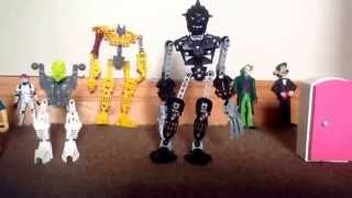 getlinkyoutube.com-Dumb ways to die parody with toys