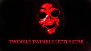 getlinkyoutube.com-Twinkle Twinkle Little Star (cover)