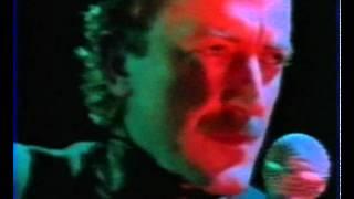 getlinkyoutube.com-Yello live at the Roxy NY Dec '83