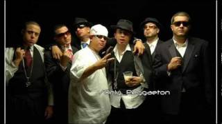 getlinkyoutube.com-Los Capos - Remix   Jowell y Randy,Zion,De la guetto,Voltio,Guelo Star,Ñejo y Dalmata y Syko.
