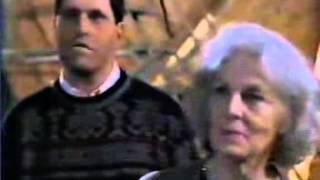 getlinkyoutube.com-Stargate - A Chave para o Futuro da Humanidade (1994) -VHS -ALAMO  RARA
