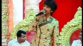 getlinkyoutube.com-Kyu bhatke man bawre