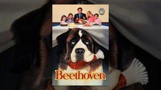 getlinkyoutube.com-Beethoven