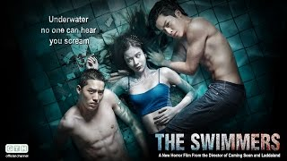 getlinkyoutube.com-The Swimmers Official International Trailer
