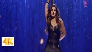 Maahi Ve Wajah Tum Ho 4K video song