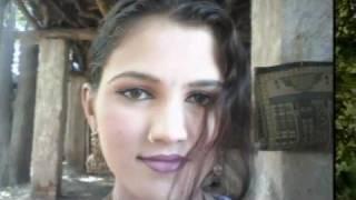 Pashto Nazam