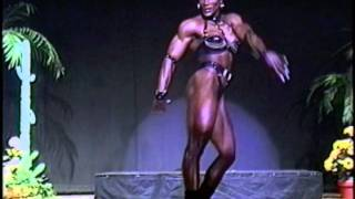 getlinkyoutube.com-1994 Lenda Murray @ Great Lakes Naturals