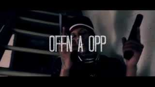 Stunna2Fly x Yinno Savage - Offin A Opp (Official Video)