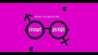 Borusan'dan Zihinlere Cinsiyet Gözlüğü