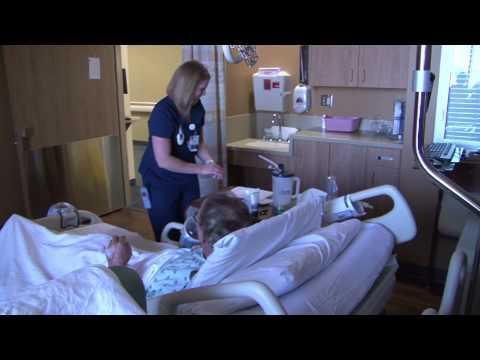 Better Health 8/8/12 Urology Prostate