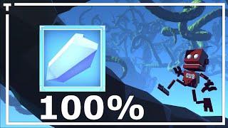 getlinkyoutube.com-Grow Home - 100% All crystals Location