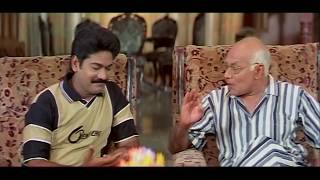 Shakkela Malayalam Full Movie | Evergreen Malayalam Movie | Shakkela