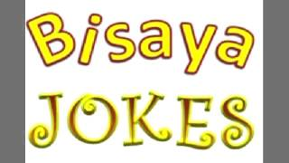 getlinkyoutube.com-Bisaya Jokes